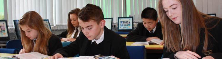 2015-Classroom2