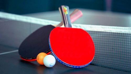 table_tennis