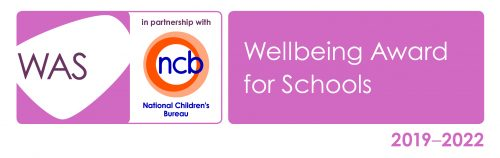 Image result for schools health and wellbeing awards 2019